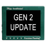 Gen 2 Update